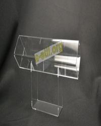 Подставка для браслетов (код 2505)