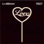 «Сердце-love»
