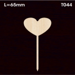 «сердце_Т044»